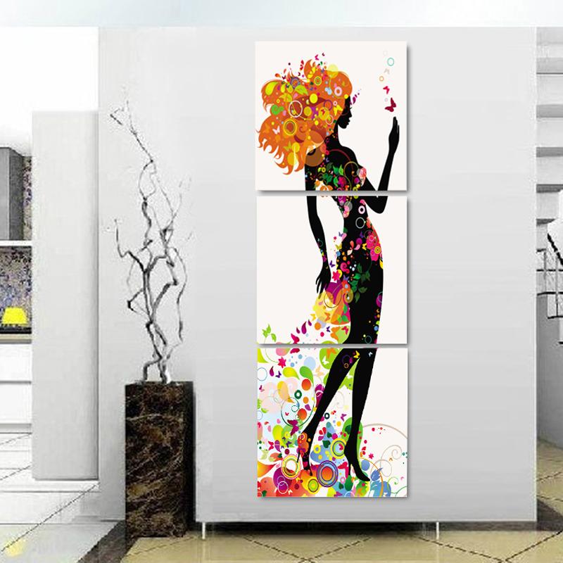 Achetez en gros huile toile d finition en ligne des - Art salon definition ...