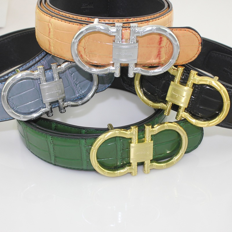 Buy a Belt - Feed a Family. Check out the no holes belt that is revolutionizing this Gift Sets · Best Sellers · New Releases · How It WorksStyles: Leather Classic, Leather Wide, Nylon, Canvas, Licensed NCAA, Licensed NBA.