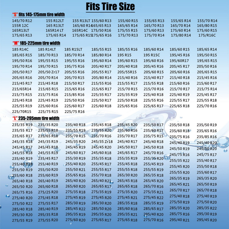tire resistance Picture - More Detailed Picture about Let Your Way ...