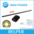blueway antena wireless adapter wifi lan card Heavenly Palace 1 with rtl 3070l chipset free drop shipping