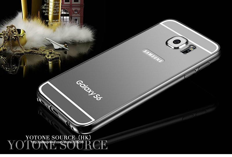 Samsung Galaxy S6 Case_07