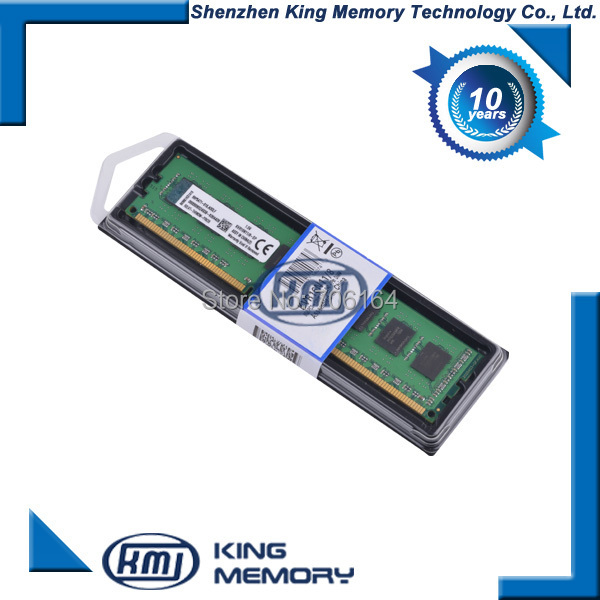 Full compatible pc12800 1600mhz desktop memory ram ddr3 8gb<br><br>Aliexpress