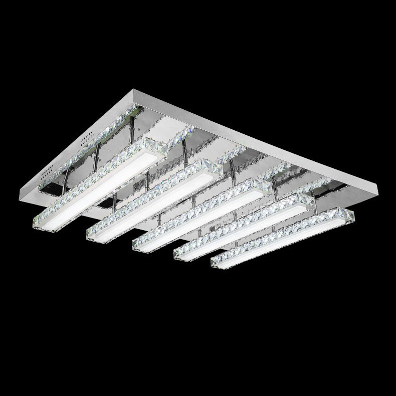 Low Voltage Led Ceiling Lights Lamp Free Shipping In Ceiling Lights