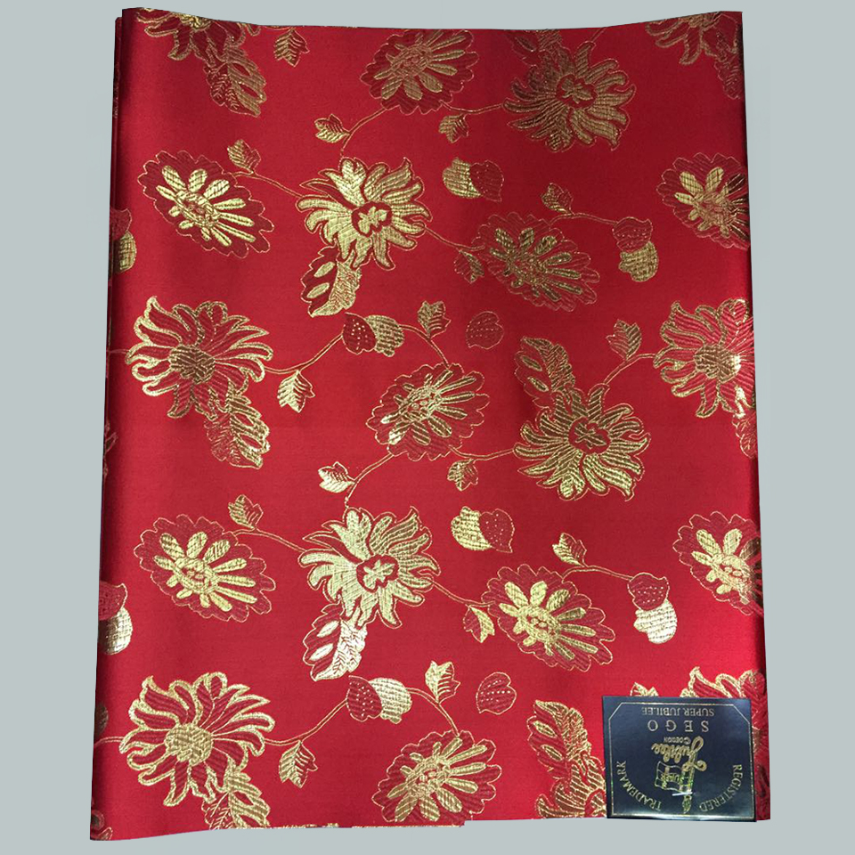 african headties sego gele head tie,nigerian headtie,sego headtie,Weddings geles 2pcs/pack LXL-6-14(China (Mainland))