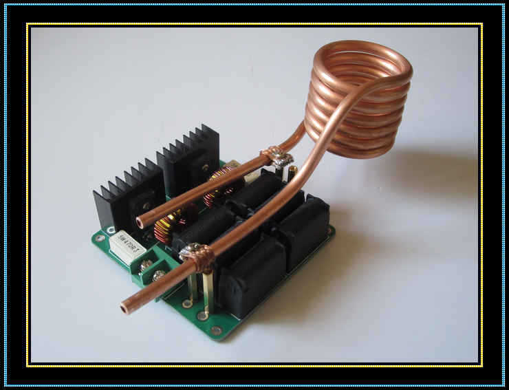 Experiment Kits For Physics Physics Experiment Kit Price