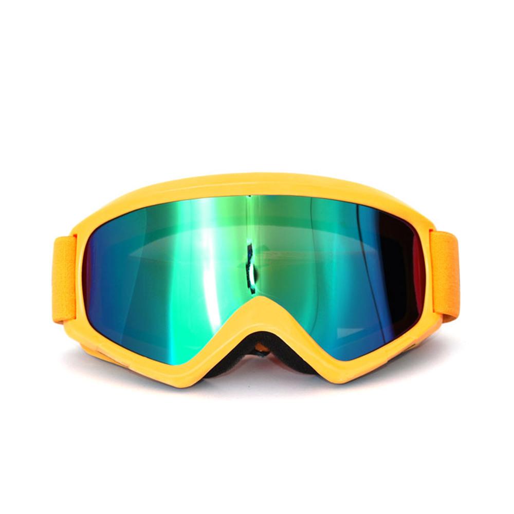 CE standard Dirt Bike motorcycle goggles helmets dirt bike atv Motocross Goggles Glasses(China (Mainland))