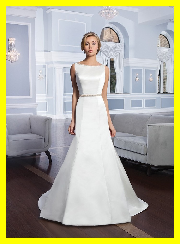Wedding Dresses Casual Gold Dress White Red Gypsy Black A-Line Floor-Length Court Train Beading Scoop Tank Sle 2015 Discount - Homecoming Store store