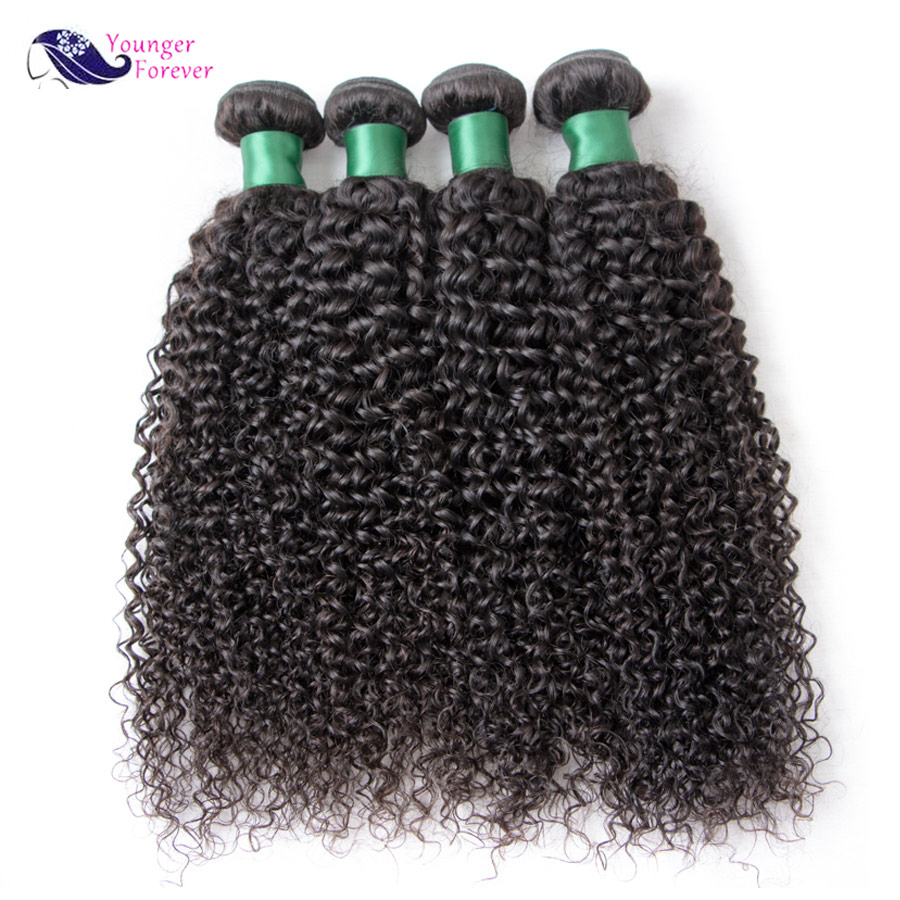 Cheap Brazilian Curly Virgin Hair Weave 4 Bundles Brazilian Virgin Hair Curly 7A Unprocessed Brazilian Human Hair Extentions