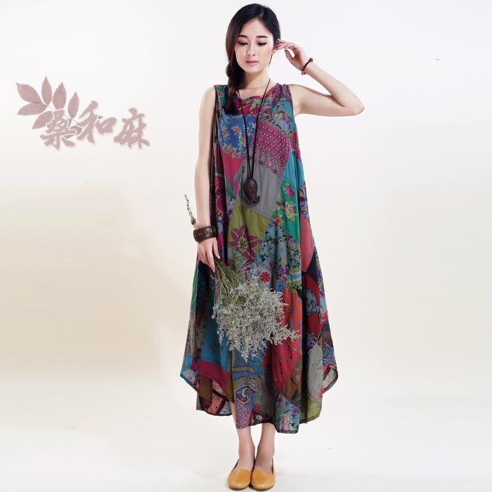 Женское платье SANG ] 100% 14120035 eu yan sang