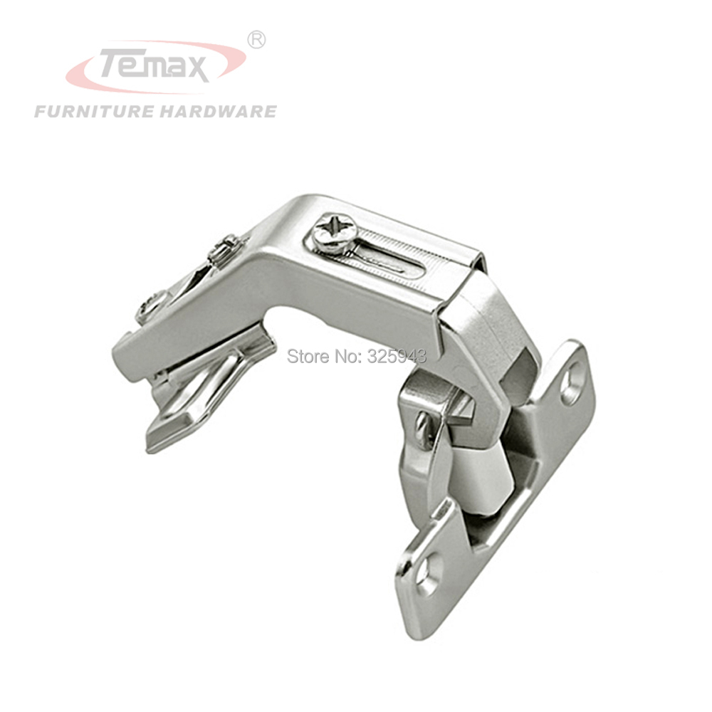 Kitchen Cabinet Hydraulic Hinge Kitchen Drawer Soft Close Dampers Buffers Cabinet Drawer Slide