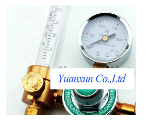 Jingwei ALF25t buoy welding gas meter regulator meter<br><br>Aliexpress