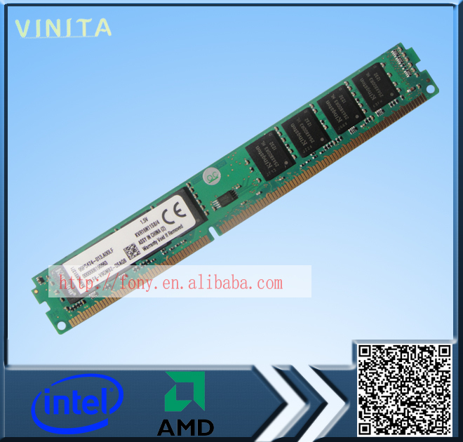 computer components 2GB/4GB/8GB DDR3 memory ram for desktops 256*8 16IC,compatible with Intel and AMD motherboards(China (Mainland))