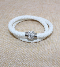 2014 free shipping Christmas gift Fashion Exaggerated Vintage Double Love Charming Bracelet & Bangles For Women Free Shipping(China (Mainland))