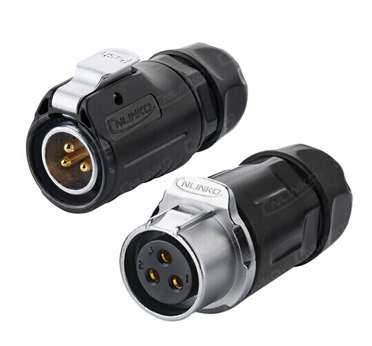 Original LP20 2Pin 3Pin 4Pin 5Pin 7Pin 9Pin 12Pin Audio and Visual Equipment aviation plug socket connector,free shipping<br><br>Aliexpress