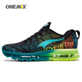 To get coupon of Aliexpress seller $5 from $5.01 - shop: onemix Fashionsneakers Store in the category Sports & Entertainment