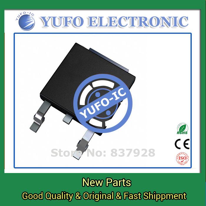 Free Shipping 10PCS LM78M05CDT genuine authentic [IC REG LDO 5V 0.5A TO252-3]  (YF1115D)