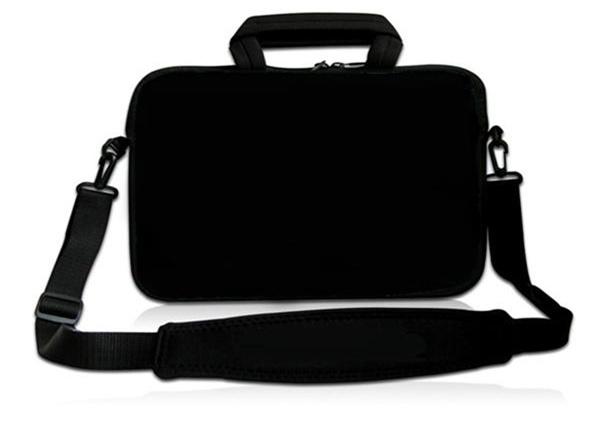 Сумки для ноутбуков и Чехлы Waterfly 9.7 10 10.1 10.2 122#