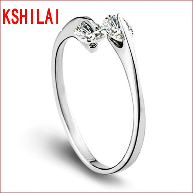 get cheap couples promise rings aliexpress