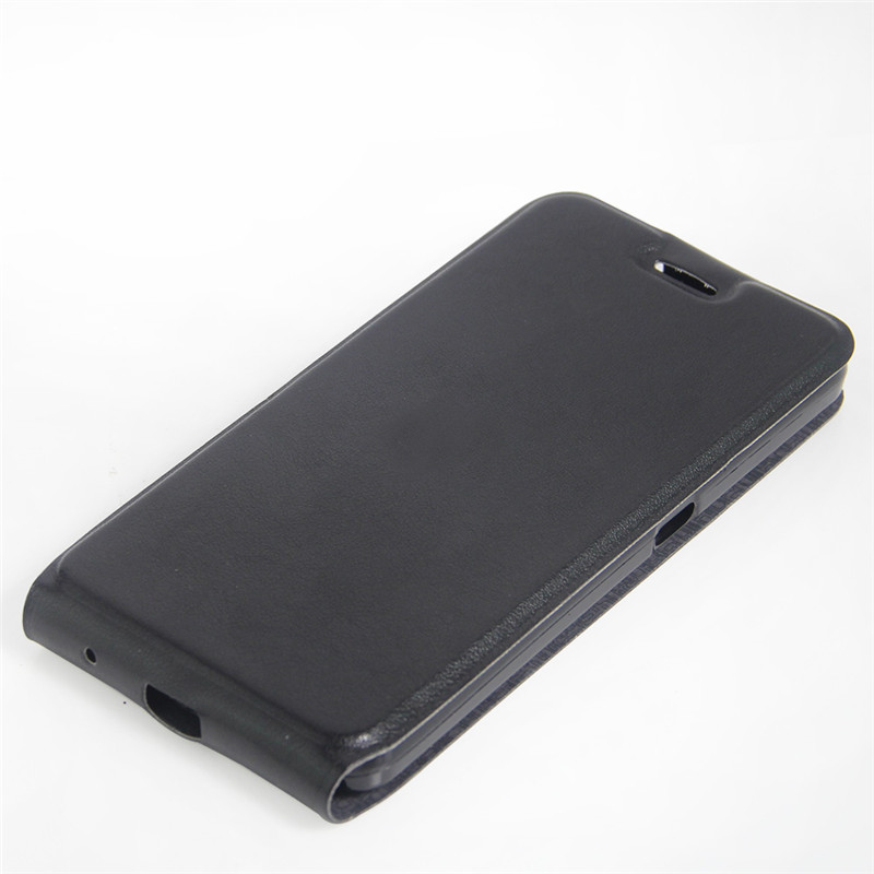 worth rates zte v7 lite case you need help