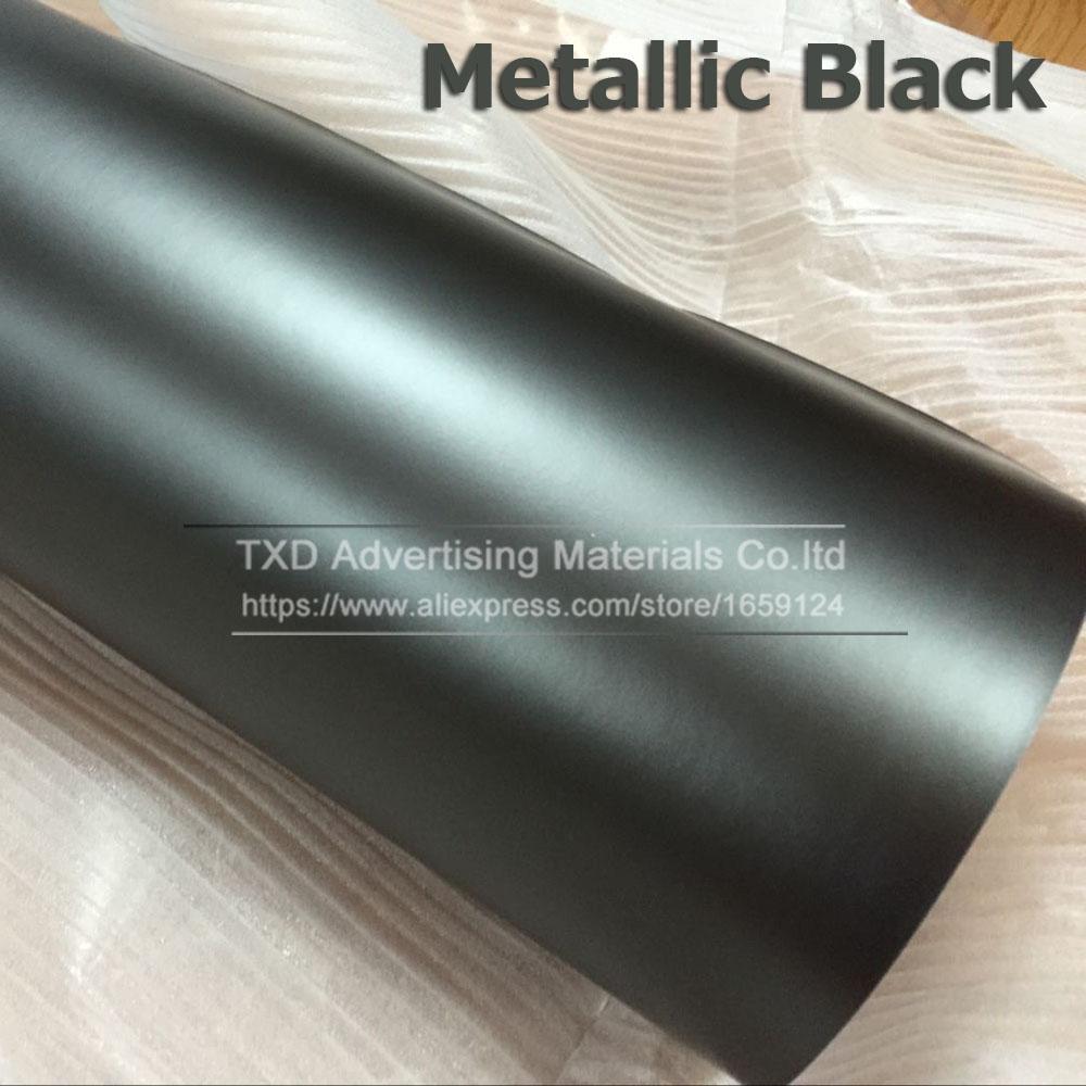 самоклеющаяся пленка черная матовая купить в новосибирске настоящем Положении под