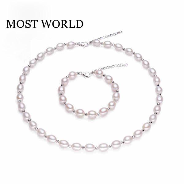 MOST WORLD , 925 most world 8 5 9 925 earringpearl
