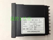 Genuino esperanza keyang controlador de temperatura XMTE-B8131AD3 XMTE-8000