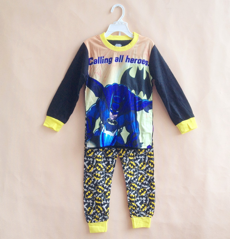 Free shipping christmas pajamas online store. Best christmas pajamas for sale. Cheap christmas pajamas with excellent quality and fast delivery. | lidarwindtechnolog.ga