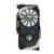 MAXSUN GetForce GTX 1050Ti Terminator Video Graphics Card 7000MHz 4G/128bit GDDR5 PCI-E 3.0 X16 HDMI+DP+DVI Port 2 Cooling Fans