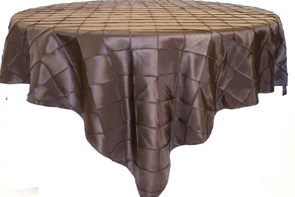 Compare prices on pintuck table cloth online shopping buy for 85 inch tablecloths