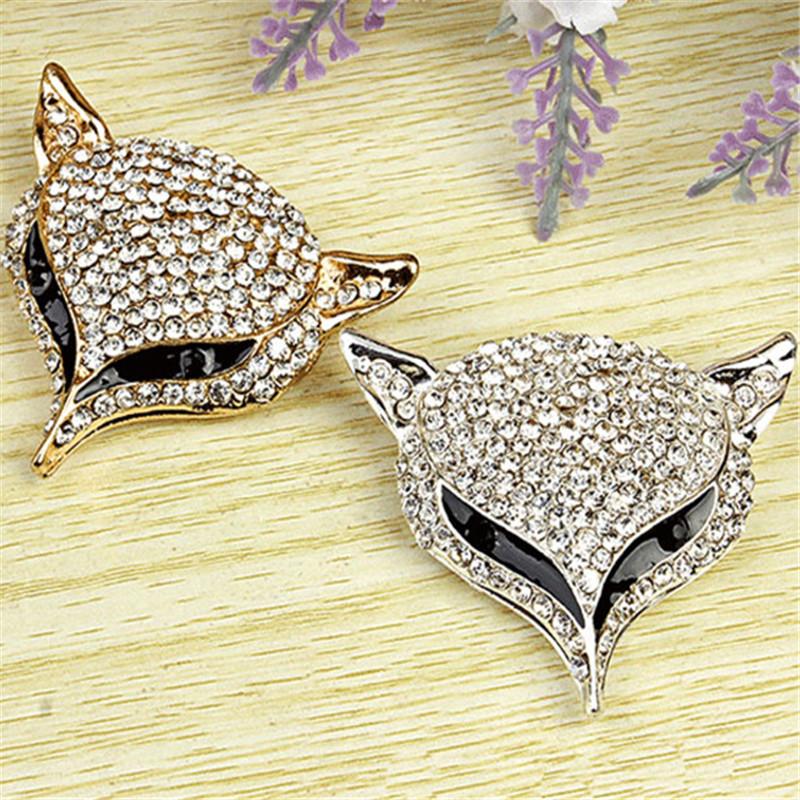 1Pcs Hot Selling Stylish Diamond Diamond DIY Mobile Phone Sticker Cell Phone Styling Decoration Decal Stickers(China (Mainland))