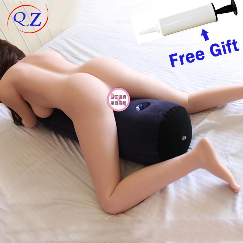 massage sex chinois jeu sex