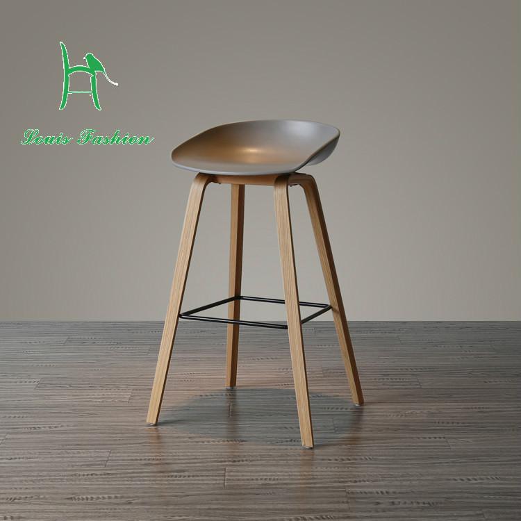 Houten Keuken Kruk : Vergelijk prijzen op Personalized Wooden Stool Online