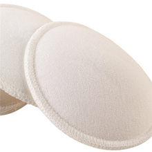 4 colores ropa de embarazo Estilo Chaleco algodón lactancia maternidad sujetadores sueño lactancia sujetadores cómodos sin llantas(China)