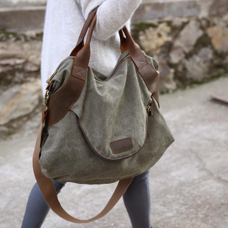 Popular  Women39s One Shoulder Pu Crossbody Bag Ladies Tote Womenbagswomen