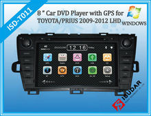 wholesale car dvd player bluetooth
