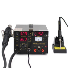 5 ports 100mbps 10/100 ethernet network lan switch/hub ac 110v-220v adapter 50