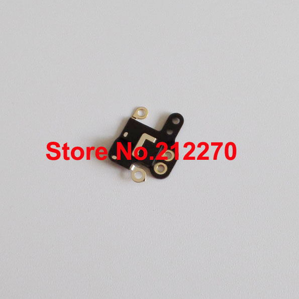 """Original New GPS Module Signal Antenna Flex Cable Bracket For iPhone 6 4.7"""" Free Shipping(China (Mainland))"""