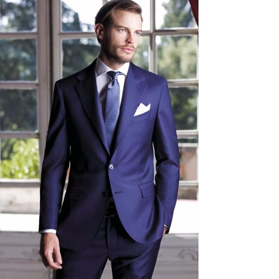 44 Regular () ★ 44 Long () ★ 44 Extra Long (24) ★ While slim fit suit jackets have a narrower cut and higher armholes to project a trim look, they can be worn by a variety of men. Buy one item at its regular retail price and get a second Suit of equal or lesser value for $ or Sport Coat of equal or lesser.