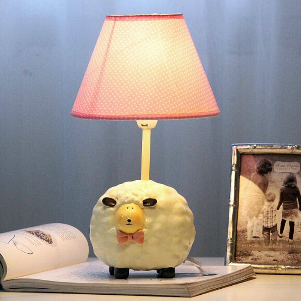 Acquista all'ingrosso Online creativo lampade da scrivania da ...