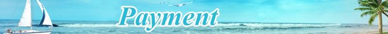 JaneMemory/сексуальный купальник бикини для женщин без рукавов приталенная один HTB1jIgXOVXXXXchXXXXq6xXFXXXP