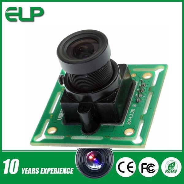 New 2015 Cheap Computer usb Webcams pc,High Quality Brand ELP USB digital web Video Camera manufacturer China(China (Mainland))