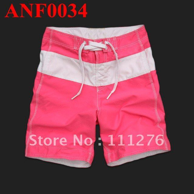 Free shipping 2013 New Arrive men's  fashion shorts, fashion brand shorts,beach short,beach pants,leisure shorts, Mix Order#0022