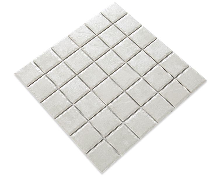 Blanc mat carrelage achetez des lots petit prix blanc for Carrelage fn