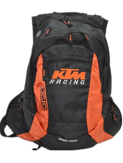 Free shipping 2015 new style KTM off-road riding equipped bag  motorcycle backpack / travel bag / motorcycle bag / bike backpack<br><br>Aliexpress