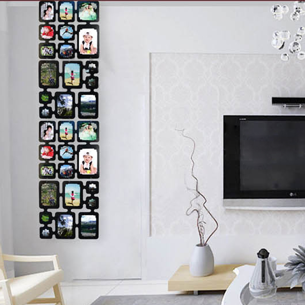 Popular diy room dividers buy cheap diy room dividers lots from china diy room dividers - Partion decoration ideas ...