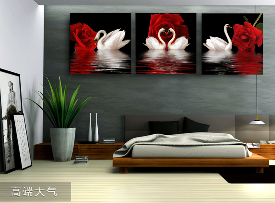 Best paintings for living room images for Paintings for living room