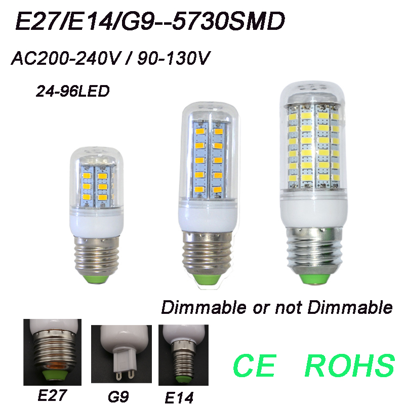 Online Buy Wholesale Dimmable Cfl Bulbs From China Dimmable Cfl Bulbs Wholesalers