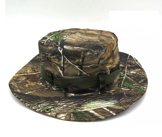 2016 new fashion brand men Military training hats army green hats Leaves pattern Camouflage caps cotton luxury quality sun hats Одежда и ак�е��уары<br><br><br>Aliexpress