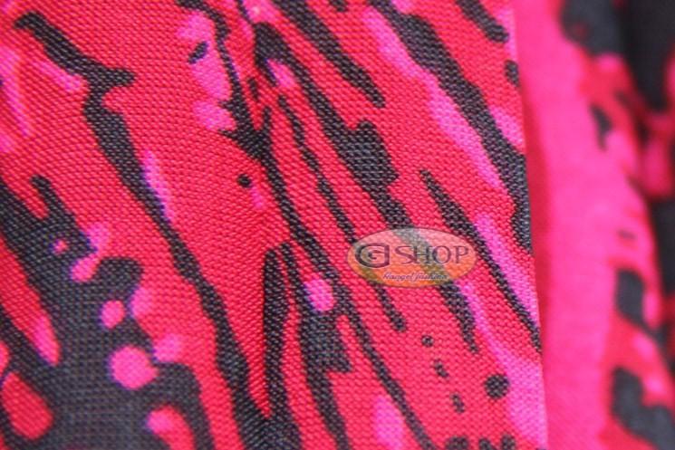 Женщины лето платье большой размер женщины одежда xxxxl 5xl 6xl 7xl 8xl короткая платье свободного покроя принт женщины в платья