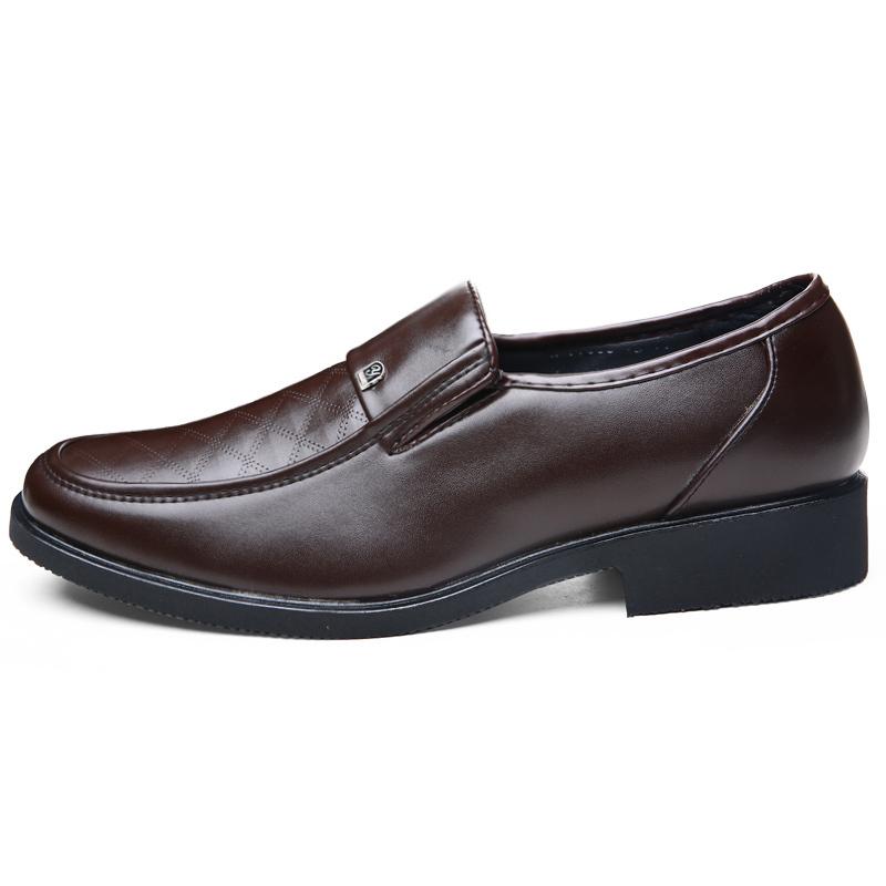 aliexpress buy top shoes 2014 fashion genuine